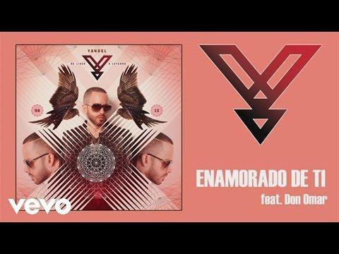 Yandel - Enamorado de Ti (Audio) ft. Don Omar