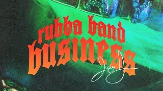 Juicy J - Ain't Nothing Ft. Wiz Khalifa & Ty Dolla $ign (Rubba Band Business)