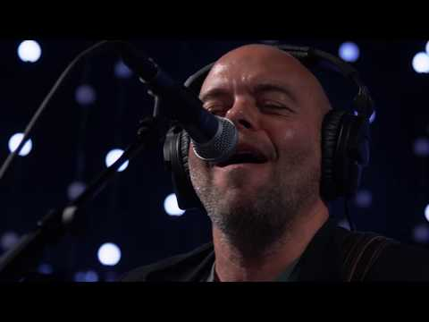 Ride - Full Performance (Live on KEXP)