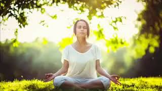 Bản sao của Bản sao của Meditation music & relax  🎵🎺🎻 Meditation Music Relax Mind Body Positive