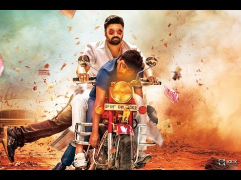 Raja-Cheyyi-Veste-Movie-Making