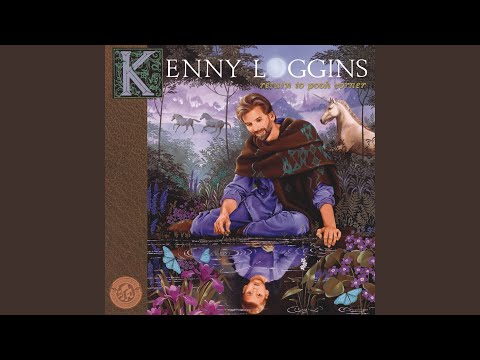 "St. Judy's Comet (from the Sony Wonder album ""Return to Pooh Corner"" LT/LK 57674)"