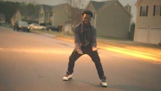 New Dance #HumpDance (Official Dance Video) | Hump Dance | King Imprint