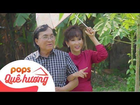 Những Bản Song Ca Trữ Tình Da Diết Của NSND Thanh Tuấn ft Nguyễn Thiên Kim
