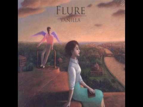 flure- คนที่รออยู่