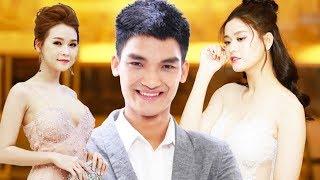 Phim Chiếu Rạp Hài 2019   Linh Duyên   Hài Mạc Văn Khoa, Hòa Minzy, Trương Quỳnh Anh Mới Nhất
