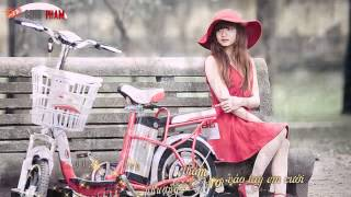Gửi Cho Anh - Khởi My Ft.Hoàng Rapper [ Video Lyrics ]