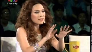 [Vietnam Idol 2012] Phạm Hồng Phước - MS7 - Chuyện Thường Ngày