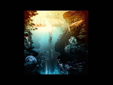 SCYLLA - Cherche feat Furax Barbarossa [Son Officiel]