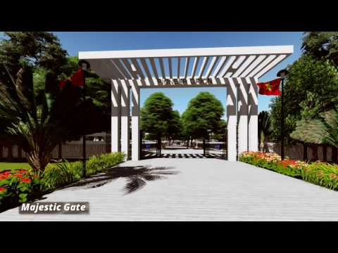 Buy 3 Bhk Flats for Sale in Nagpur