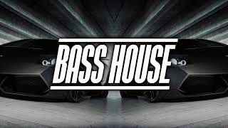 BASS HOUSE MIX 2018 #12