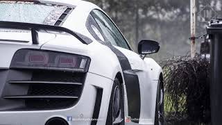 Best Remixes Of EDM Music Electro House Bass Boosted 🔥 Car Music Mix 2020