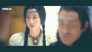 Chinese old time film - Ngu Thien than de 2 - xxx