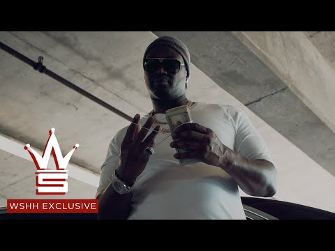 "Project Pat ""Rack Racin"" (Official Music Video)"