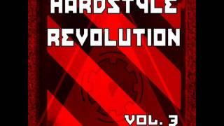 Hardstayle Recolucion vol 3 ( Dj Bubu mix )