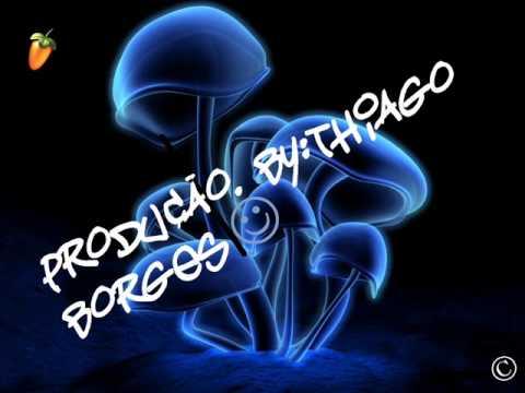 Baixar Mc Nego Blue-é o fluxo. Eletro Funk Prod.Thiago Borges