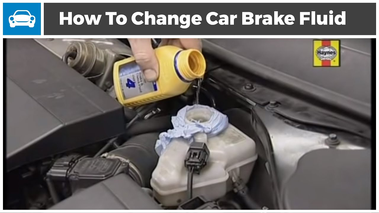 Changing Out Your Car S Thermostat