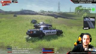best game h1z1 Videos - Playxem com
