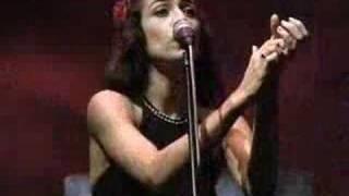 Titãs e Marisa Monte-Flores (Acústico MTV)