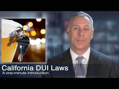 323-464-6453  More DUI legal info: http://www.losangelescriminallawyer.pro/california-dui-law.html  Call for a free consultation with the Kraut Law Group 24 hours-a-day, seven days-a-week, for help with your DUI legal case.  Attorney Michael...