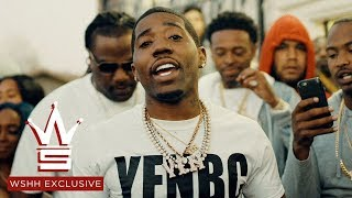 "YFN Lucci ""Dream"" (WSHH Exclusive - Official Music Video)"