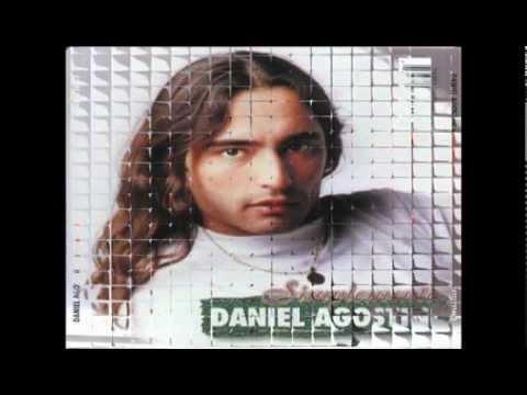 Daniel Agostini - SIEMPRE TE AMARE *Album Simplemente*