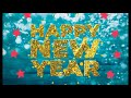 Whatsaap status wishes for Happy New Year 2021 wishes, wallpapers, greetings, HD quality below 10 MB
