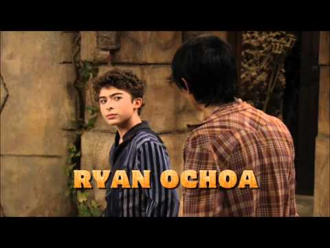 Pair of Kings (Theme song)