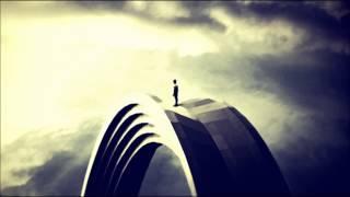 Inkarv - I'm Falling