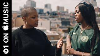 Julie in Lagos: Next Generation Nigeria P.2 | Beats 1 | Apple Music