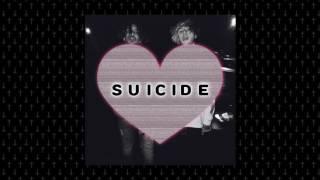 mackned-suicide-feat-lil-peep-prod-bigheadonthebeat.jpg