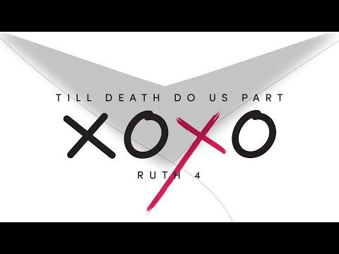 XOXO // Week 7