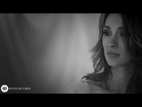 Татьяна Решетняк - Знаю и верю (Full HD)