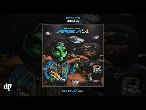 Money Man - Area 51 [Area 51]