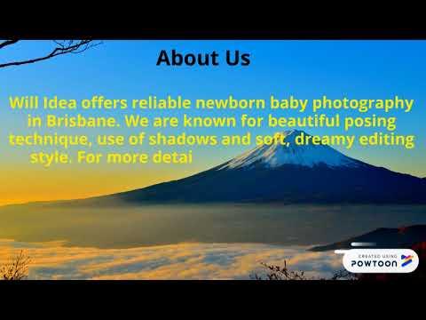 Premier Maternity Photographer in Brisbane