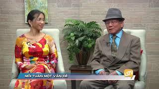 MOI TUAN MOT VAN DE 2019 07 11 Part 1 4 BAI NHIEM TAI TP WESTMINSTER
