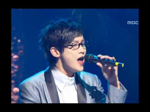 V.O.S Choi Hyun-joon - Now I..., 브이오에스 최현준 - 나 이젠...(feat.이진성)