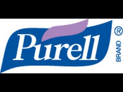 Introducing PURELL ES™ Everywhere System