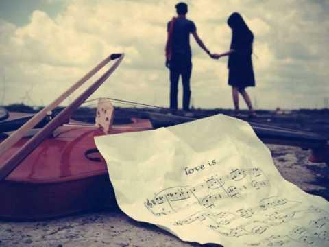 Ради Славы -  Прощай Любовь