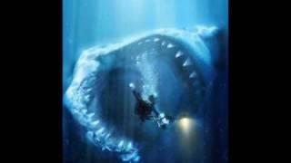 鮫スライドショー4