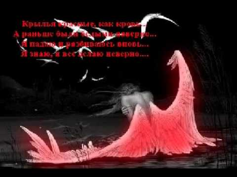 Виктория Дайнеко-Memory.mpg