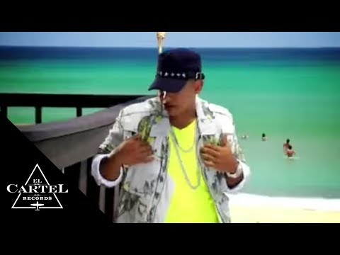 Daddy Yankee | Que Tengo Que Hacer (Remix) - ft Jowell y Randy (Video Oficial)
