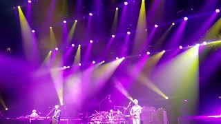 Phish - Drift While You're Sleeping- Mohegan Sun- 7/10/19