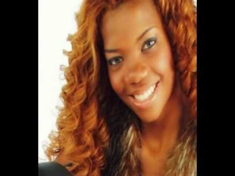 Baixar Mc Beyonce ( garota recalcada ) dj felipe