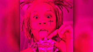 trippie-redd-feat-tadoe-chief-keef-i-kill-people-official-instrumental.jpg