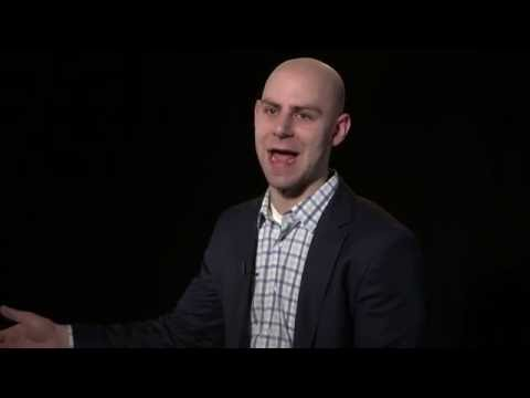 Adam Grant: Avoid groupthink (in a real way)