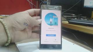 Samsung SM-J600F 8 0 0 (REV3 U3) FRP Bypass Solution 100% Working