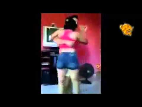 El baile de la morrocoya