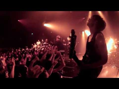 Crystal Lake - Live at clubasia on 09/18/2013 Full set [Official] HD