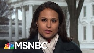 Indictment Shows Russian Interference As 'Black And White' | MTP Daily | MSNBC